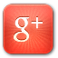 FindaTradeinFrance on Google+