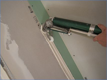 Dry Lining at the best price